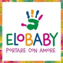 Petit Lulù: AI2 BABY ELEPHANT pink (bottoni)