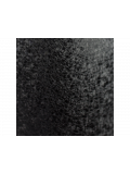 Borraccia termica in acciaio inossidabile Woodway – Well Pastel Mint Ice