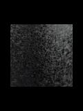 Borraccia termica in acciaio inossidabile Woodway – Well Black ICE
