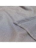 Fascia portabebè Fidella - Diamonds Beige