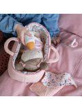 Bambola morbida Little Dutch-Set Bambola di stoffa Baby Doll Rosa