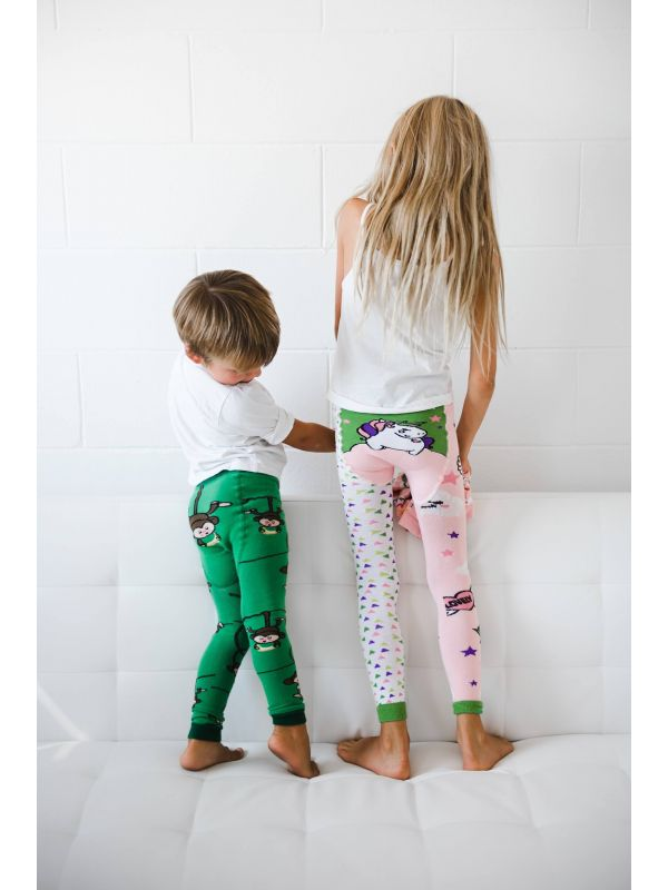 Leggings Elobaby Unicorns