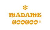 Madame Googoo