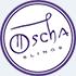 Oscha