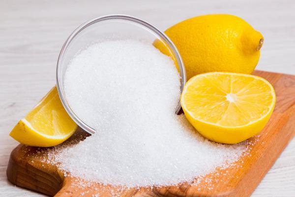 Acido Citrico: un incredibile prodotto dagli innumerevoli utilizzi!
