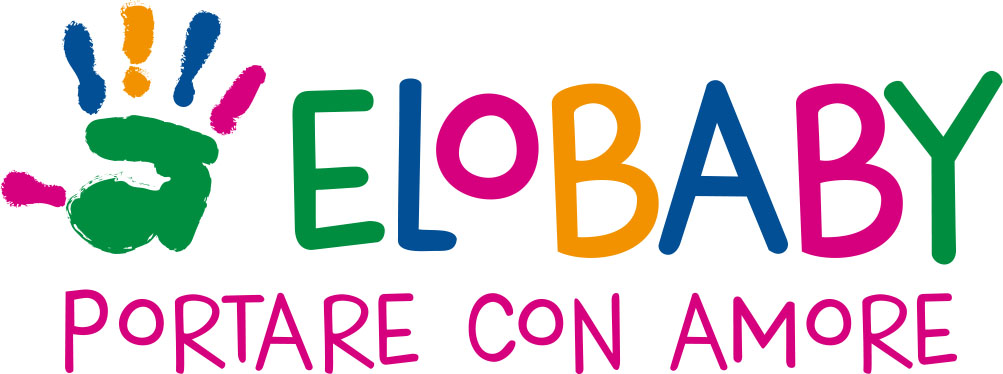 Logo Elobaby